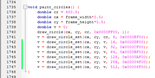 coding_1