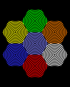 ripples_1