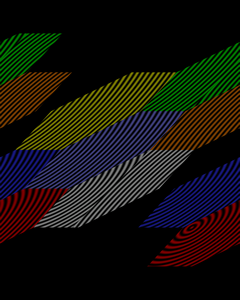 ripples_2